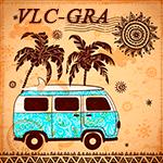 Valencia-Granada